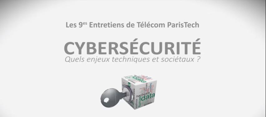 Entretiens Cybersécurité : Me. Isabelle Landreau, avocate